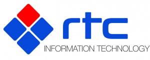 WWW.RTC-SPA.IT