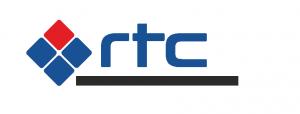 RTC spa